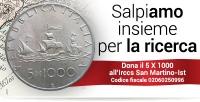 Al San Martino-Ist impegnati nella lotta al cancro